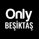 OnlyBesiktas