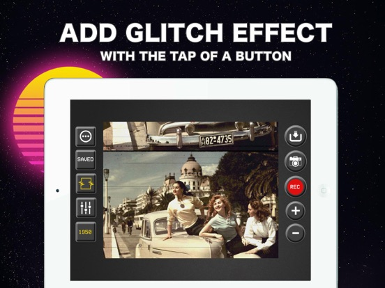 VHS Cam & Vintage Camera + 8mm | App Price Drops