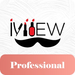 Iviiew - Professional