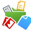 FileCentral for iPhone - iPhoneアプリ
