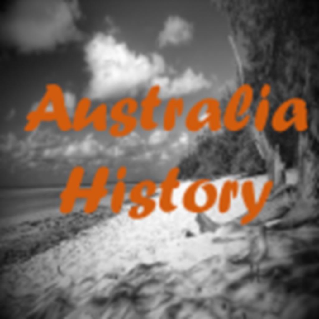 Australia Knowledge Test hack