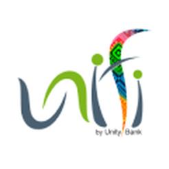 Unifi by Unity Bank