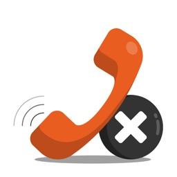 Fake Call - Fake Caller id