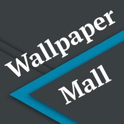 Wallpaper Mall