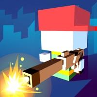 Codes for Survival Shoot-Block Gun Games Hack