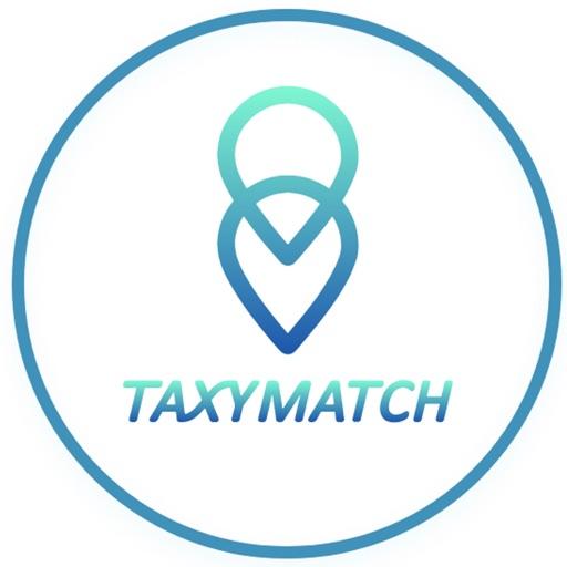 TaxyMatch