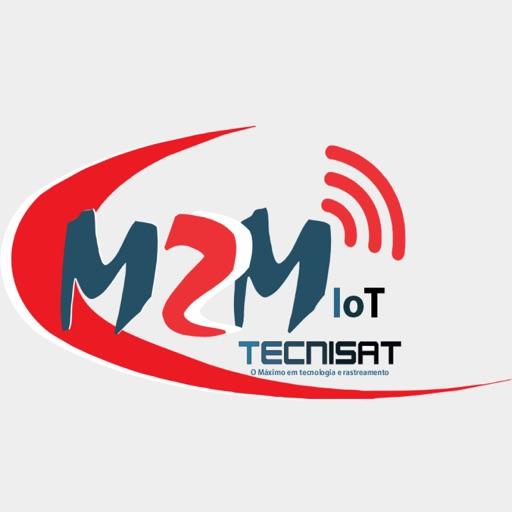 Tecnisat M2M