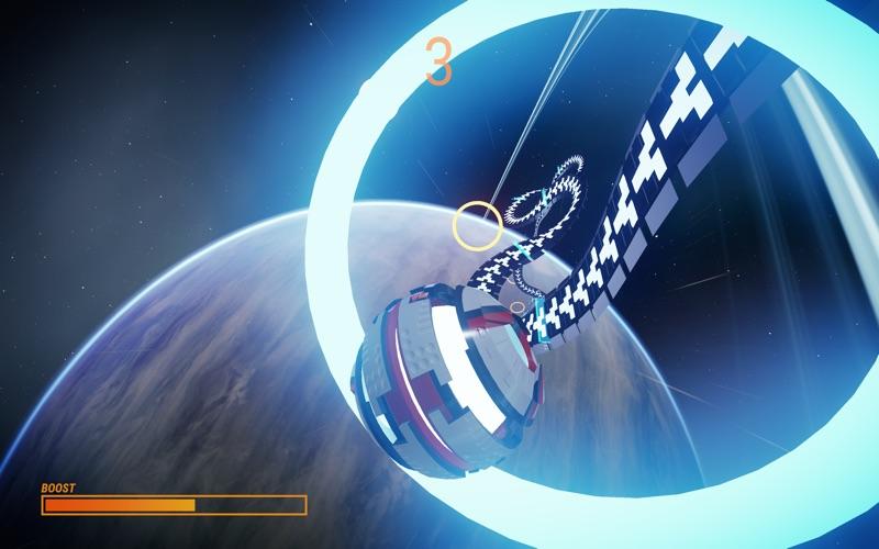 Super Impossible Road screenshot 6