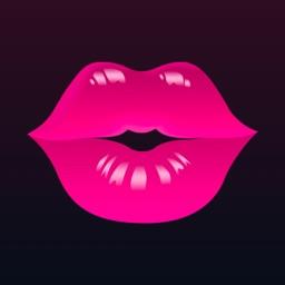 秘境-同城恋爱社交平台