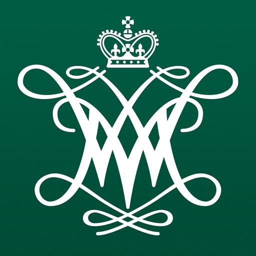 William & Mary Mobile