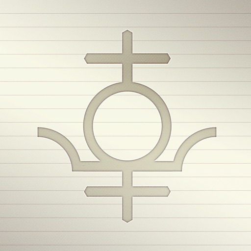 Mercury Notes