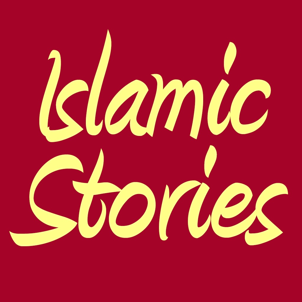 Islamic Stories for Muslim & Non-muslims