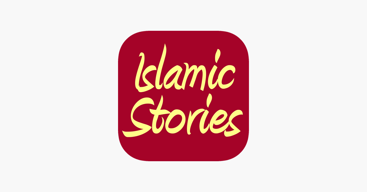 Islamic Stories for Muslims on the App Store