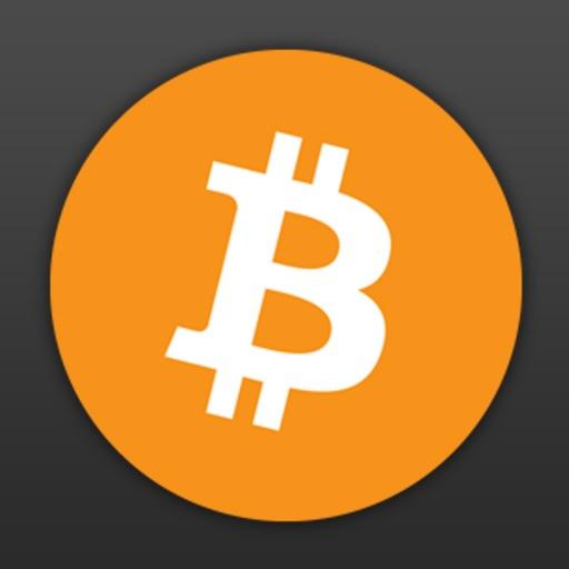 Bitcoin Price (BTC, LTC, ETH)