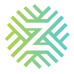 Zakatify: Donate to charity