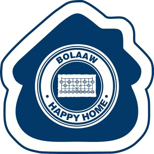 Bolaaw