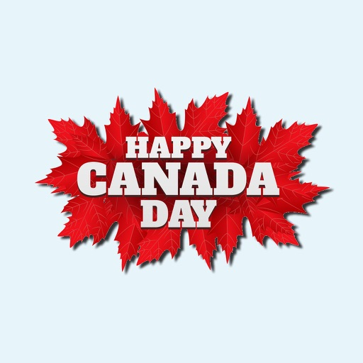 Canada Day Wishes