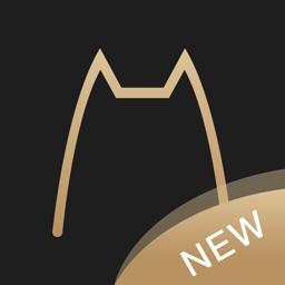 爱丁猫-专业奢侈品鉴定寄卖平台