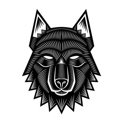 Wolfpack Lager