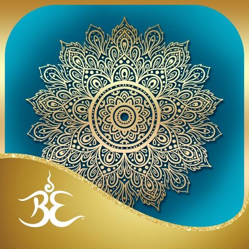 BE Manifesting Meditations