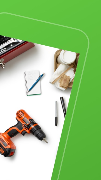 TaskRabbit - Handyman, Errands screenshot-1