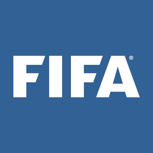 Baixar FIFA - Soccer News & Scores para iOS