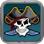Top Crew:Ocean Adventure