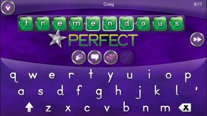 Simplex Spelling Phonics 3のおすすめ画像1