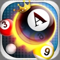 Codes for Pool Ace - 8 Ball Pool Games Hack