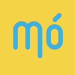 微商魔库-团队协作和水印制作的微商助手
