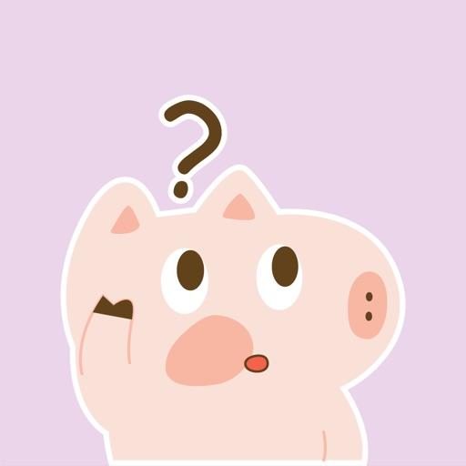 Funny Animal Animated