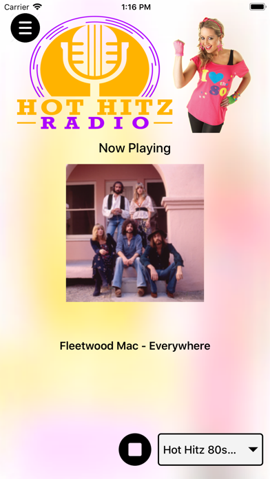 HOTTEST 80s.. BEST Rock screenshot three