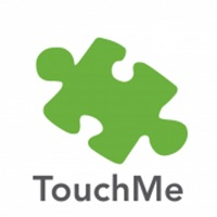 Codes for TouchMe PuzzleKlick Hack
