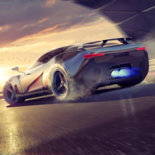 GT Mini Racing