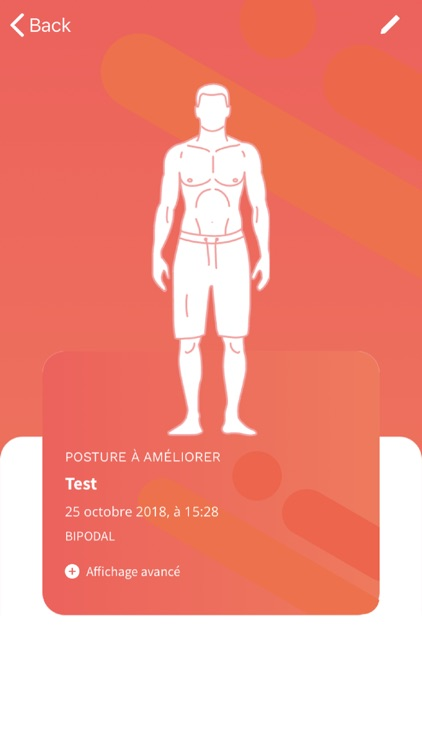 PROSYM body balance control screenshot-4
