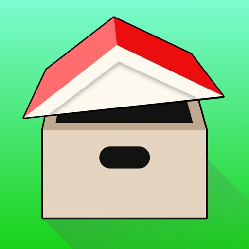 Home Contents - easy home inventory