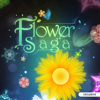 download Flower Saga Game