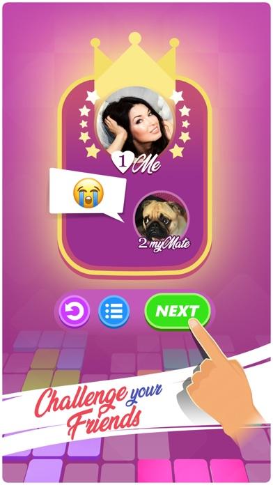 Block Hit - Puzzle Game screenshot 3