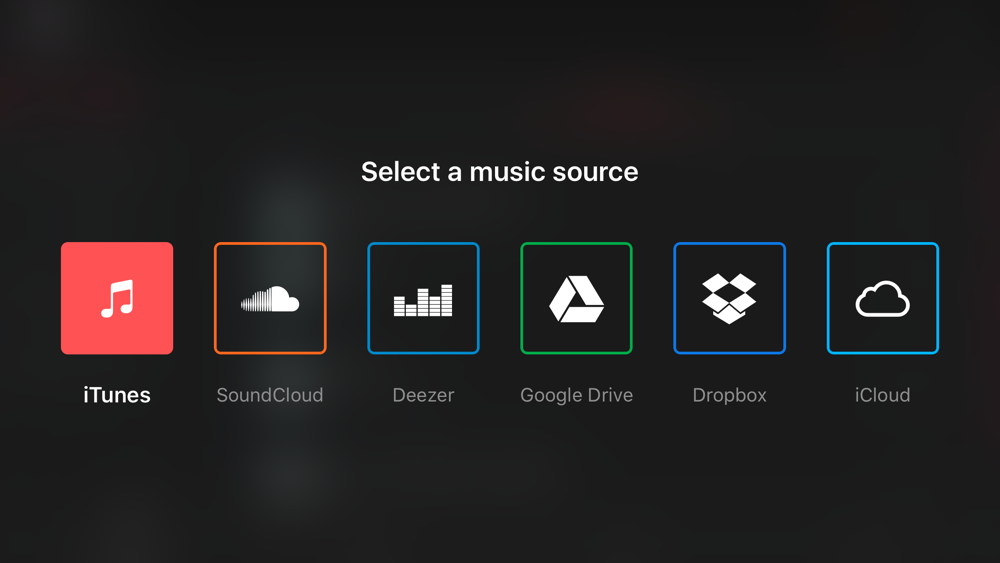 What is Can You Transfer a Spotify Playlist to Soundcloud and the way Does It Work?