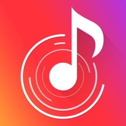 Music Player—mp3 music play