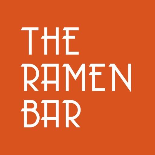 Ramen Bar SF