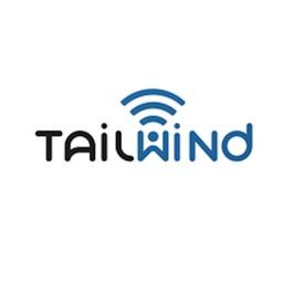 TailWind Smart