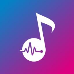 TTM APP - Talk Through Music