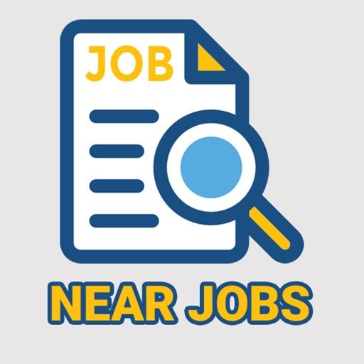 Jhobbie - Job Board For All