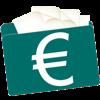 ComptaGen : comptabilité BIC - Kiwi Objects