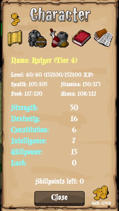 Lootbox RPGのおすすめ画像8