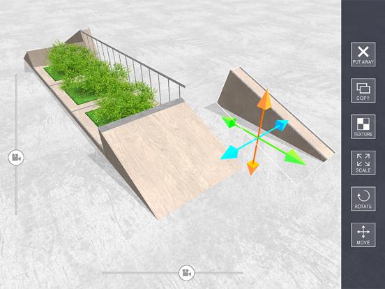 Skate Spaceのおすすめ画像5