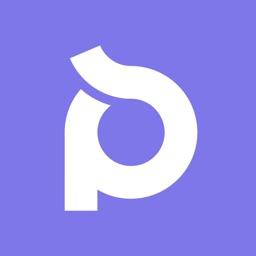 Pixsle