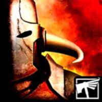 Warhammer Quest 2 hack generator image