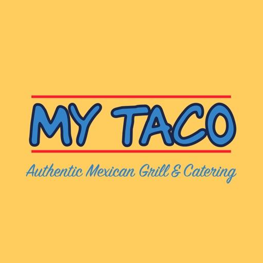 My Taco Taqueria